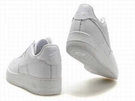 grossiste ab6cc 92c0b air force 1 femme taille 39,air force pas cher blanche,nike ...