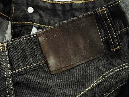 a29269a5644a armani jeans femme doudoune,basket armani jeans homme pas cher,portefeuille  armani jeans noir pas cher