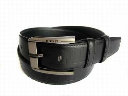 ceinture abdominale femme avis ceinture homme dupont ceinture homme lacoste. Black Bedroom Furniture Sets. Home Design Ideas