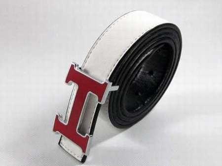 a3fa104de ceinture cuir pas cher homme,ceinture gucci blanche pas cher,site ...