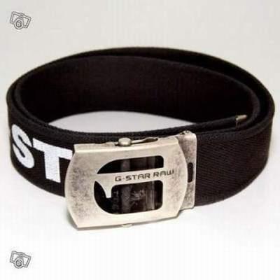 ceinture g star blanche,ceinture g star pas cher,prix ceinture g star homme 8770beaee19