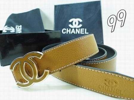 ceinture gucci pas cher maroc ceinture homme jack and jones fausse ceinture guess pas cher. Black Bedroom Furniture Sets. Home Design Ideas
