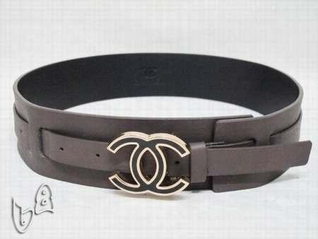 ceinture homme americaine ceinture philipp plein pas cher ceinture bling bling pas cher. Black Bedroom Furniture Sets. Home Design Ideas
