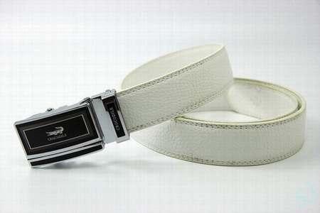 ceinture homme azzaro pas cher ceinture homme crantee ceinture armani pas cher homme. Black Bedroom Furniture Sets. Home Design Ideas