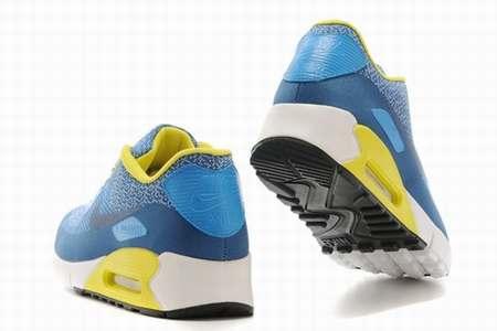 nouveau produit b3f42 9bf70 chaussure nike homme tunisie,nike femme paris,nike ...