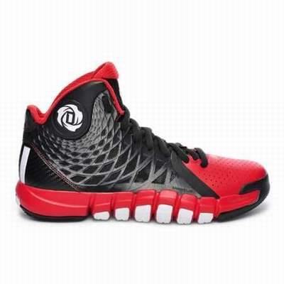6508d65f013111 chaussures de basket nike lunar hyperdunk,chaussure de basket promotion,chaussures  basket cdiscount
