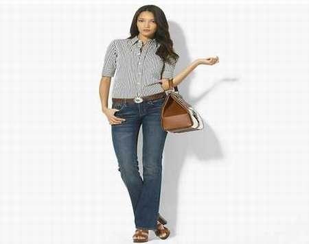 chemise femme style bucheron magasin chemise pas cher paris chemise western homme pas cher. Black Bedroom Furniture Sets. Home Design Ideas