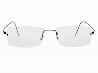 ... lindberg lunettes solaires,lunette lindberg luxembourg,lunettes lindberg  en corne ... 481bb5bfbb89