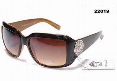 lunettes de soleil de marque en ligne,lunettes de soleil versace erika,lunette  versace optic 2000 55c851092f2a