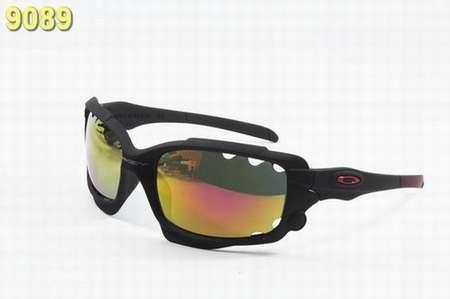 lunettes de soleil femme oxydo lunettes dg pas cher lunette homme ray ban 2014. Black Bedroom Furniture Sets. Home Design Ideas