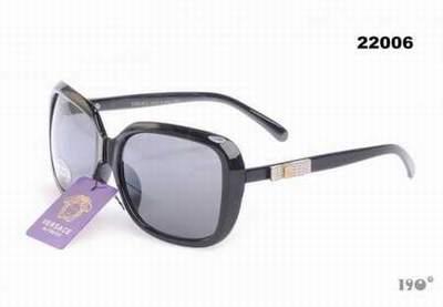lunettes de soleil versace grain de cafe,acheter versace en ligne,lunette  versace wind jacket f1d6b3c4129e