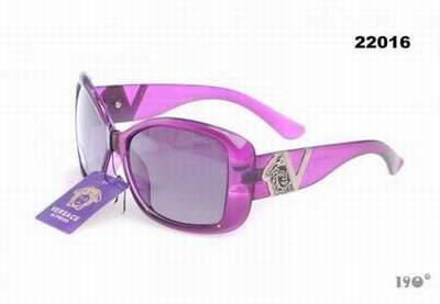ca497415d9bc lunettes de soleil versace restless,lunettes soleil versace pour homme,prix  lunette de vue versace femme