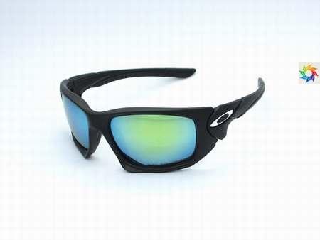 lunettes harry potter pas cher lunettes de soleil pas cher sans marque lunettes lady gaga pas cher. Black Bedroom Furniture Sets. Home Design Ideas