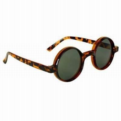 lunettes minces et rondes,lunettes de soleil rondes vintage femme,lunettes  rondes bruxelles 45c42a696b51