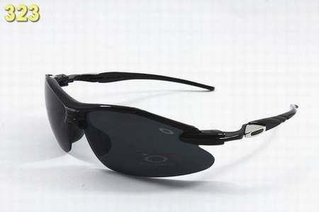 lunettes pas cher a montreal lunettes de vue pas cher bordeaux lunettes pas cher a nice. Black Bedroom Furniture Sets. Home Design Ideas