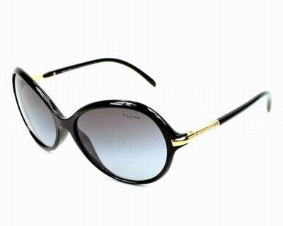 lunettes ralph lauren soldes,lunettes ralph lauren rl 6062,lunettes ralph  lauren femme 7f1070c9d7e5