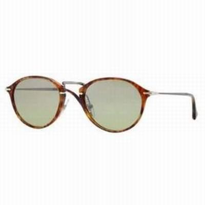 541ef7a3e70e7 lunettes soleil persol femme