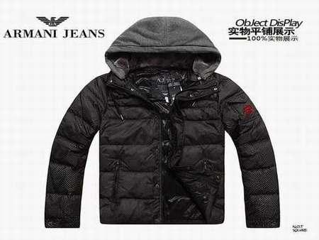 manteau homme leclerc manteaux en cuir pas cher manteau. Black Bedroom Furniture Sets. Home Design Ideas