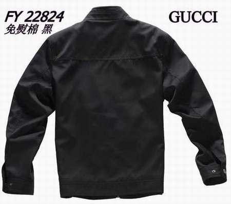 manteau pas cher site chinois manteau homme jacques heim manteaux homme quebec. Black Bedroom Furniture Sets. Home Design Ideas