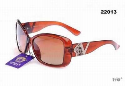3cc2ee441b45 nouvelles lunettes versace,lunettes de vu versace,lunette de soleil versace  enfant