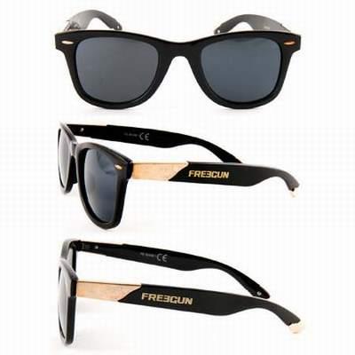 ... personnage lunettes noires cible,lunettes noires paroles,lunettes noires  ardisson ... 05fb36292ccf