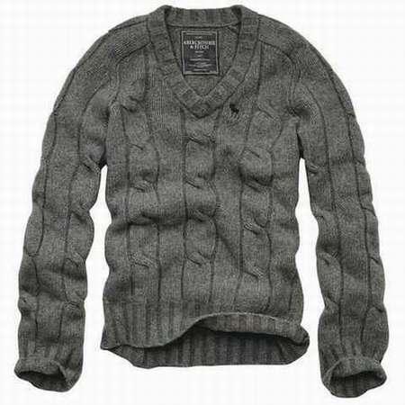 Pull Adidas Femme Noir Et Blancpull Cachemire Homme Uniqlo