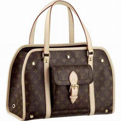 79936f82305 sac a main louis vuitton occasion