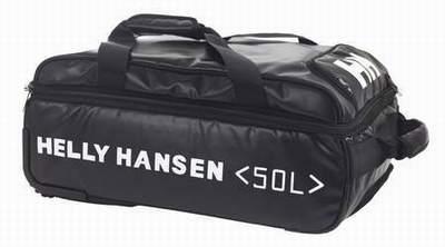 4f7aae7f81 ... sac de voyage pour les usa,sac de voyage a roulettes eos,sac a ...