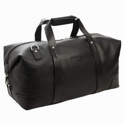 85423b667d3f sac de voyage toile de voile,sac de voyage armani jeans homme,sac de voyage  lancel rouge