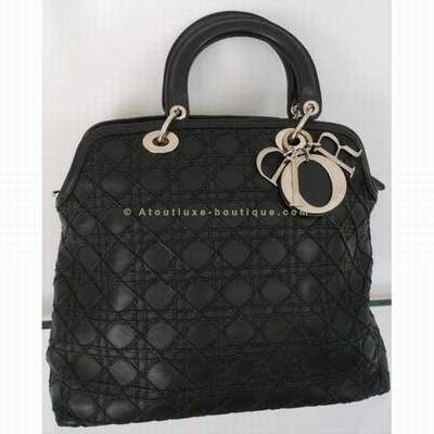 sac dior ancien modele,sac a main pub dior,acheter sac lady dior ligne b8bd4e0af09