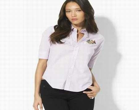 www.chemise homme.com code promo,chemise homme giordano,chemise femme turc d4bac2064de